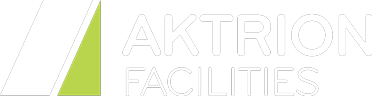 Aktrion Facilities